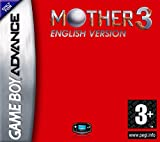 Mother 3 - Gameboy Advance - Version Anglaise [English Version]