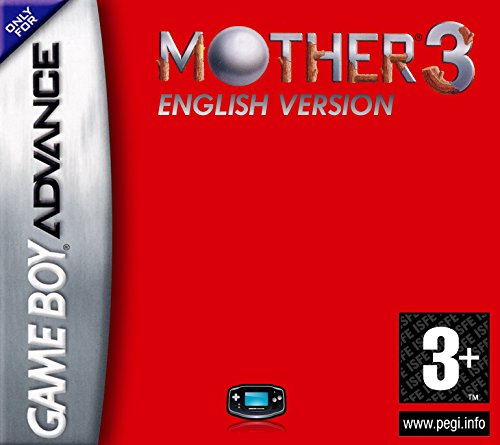 mother-3-gameboy-advance-version-anglaise-english-version