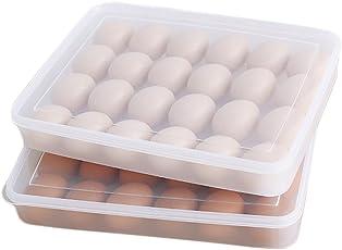 Kühlschrank Eierhalter 10 : Amazon.de eierleisten für kühlschränke