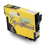 OfficeWorld Ersatz für Ep... Ansicht