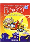 https://libros.plus/picasso-para-ninos/