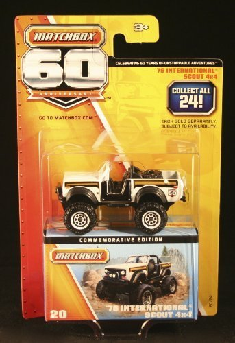 2013-matchbox-60th-anniversary-commemorative-edition-76-international-scout-4x4-white-black-20-24-by