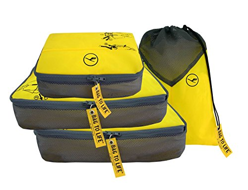 bag-to-life-lufthansa-easy-packing-set-4-tlg-kleidertaschenset-reise-gepackset-travelset-taschenset-