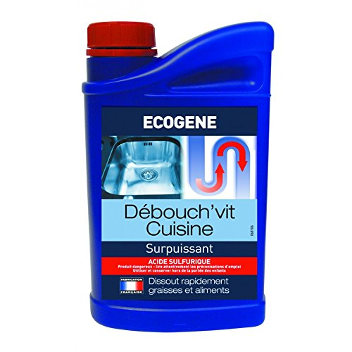 akzonobel-debouchvit-cucina-1-l-confezione-da-2