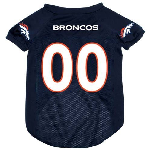 nfl-denver-broncos-pet-jersey-with-patch-small-team-color-by-hunter-mfg-llp