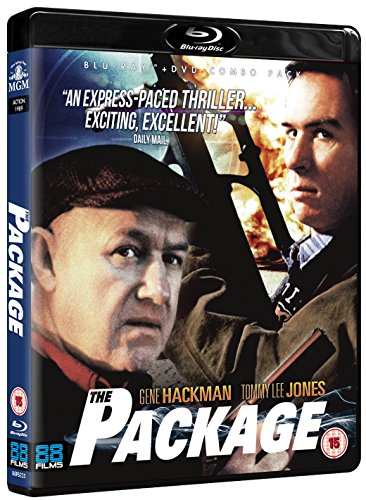 the-package-blu-ray-dvd