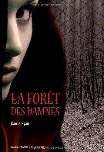 "<a href=""/node/37806"">La forêt des damnés</a>"