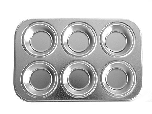 replacement-cupcake-mini-muffin-pan-fits-easy-bake-ultimate-oven