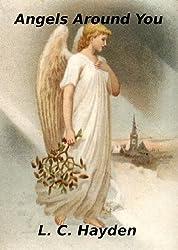 Angels Around Us