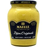 Maille Dijon Mostaza Original - 1 x 865gm