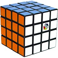 Rubik's Cube 4x4 by Winning Moves