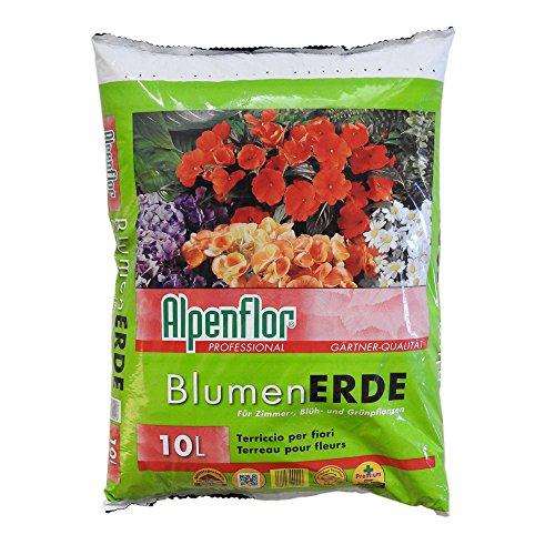 alpi-flor-1terriccio-10l-pb