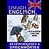 Einfach Englisch - Redewendungen und Sprichwörter