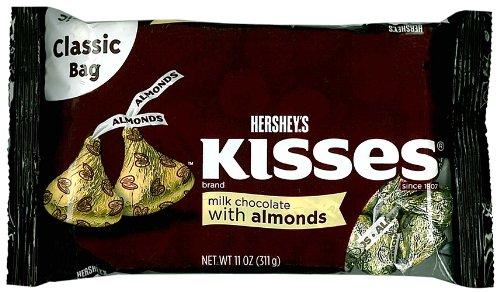 hersheys-kisses-milk-chocolate-with-almonds-aus-den-usa
