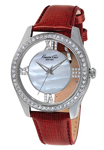 kenneth-cole-kenneth-cole-kc2873-reloj-para-mujeres-correa-de-cuero