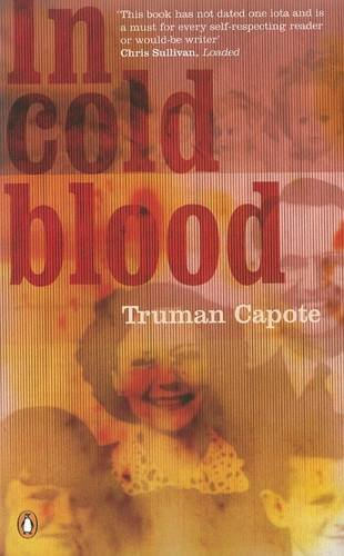 in-cold-blood-a-true-account-of-a-multiple-murder-and-its-consequences-essential-penguin