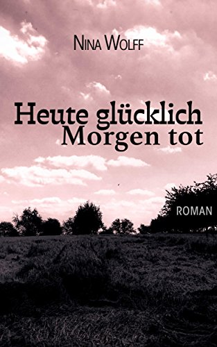 rgen tot: Roman Drama Familiendrama (Kindle Unlimited-ebooks-thriller)
