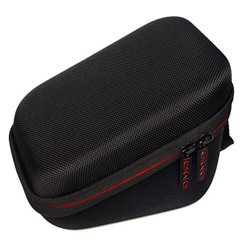 KOKAKO Hart Reise Tasche Case für Omron M400/M400 IT Upper Arm Blood Pressure Monitor
