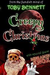 Creepy Christmas