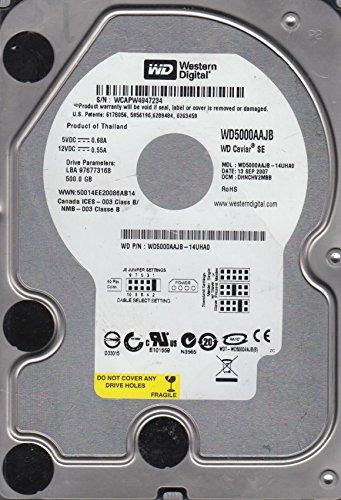 wd5000aajb-14uha0-dcm-dhnchv2mbb-western-digital-500gb-ide-35-hard-drive