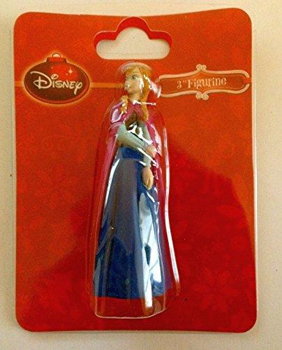 urine Cake Topper by Disney ()