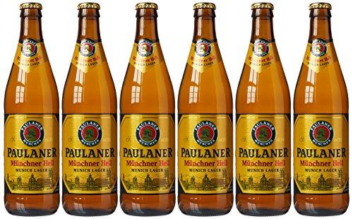 paulaner-munich-lager-beer-6-x-500-ml