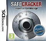 Safe cracker [Edizione : Francia]