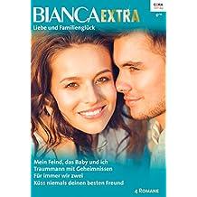 Bianca Extra Band 19