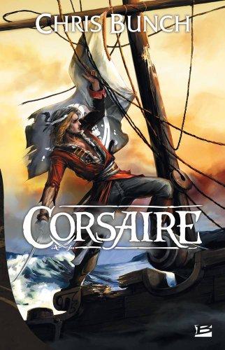 Corsaire