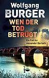 ISBN 9783492060325