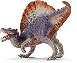 Schleich 14542 - Spinosaurus, lila