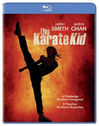 karate-kid-blu-ray-2010-us-import