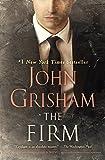 Best Delta John Grisham Books - The Firm by John Grisham (1997-09-08) Review