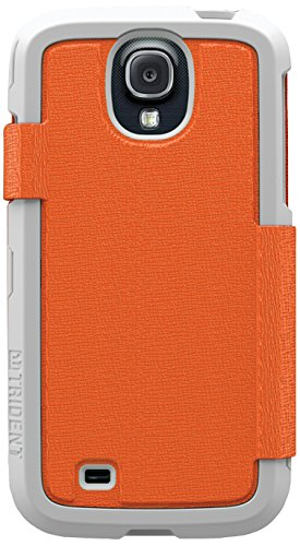 Trident Apollo Folio Case für Samsung Galaxy S4 – Retail - Ipad Mini Commuter