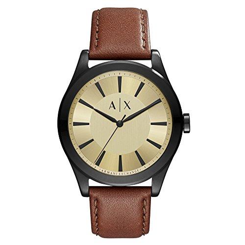 a09f9b0338f1 Reloj Armani Exchange para Hombre AX2329