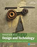Technology Books - Best Reviews Guide