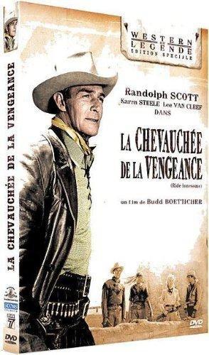 chevauchee-de-la-vengeance-la-edition-speciale