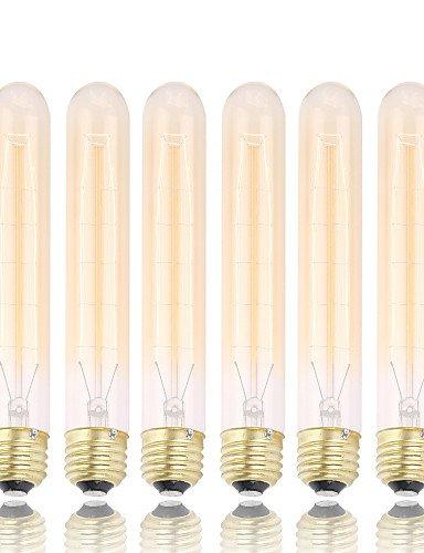 6pcs-edison-bulb-vintage-bulb-60w-e26-e27-decorate-bulb-185mm110ve26-e27486