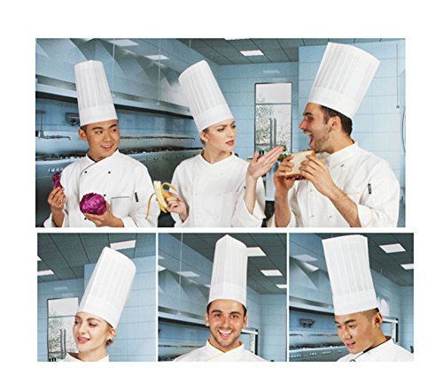 chef yancy paper Topic: chef yancy send  at studymoosecom you will find a wide variety of top-notch essay and term paper samples on any possible topics absolutely for free want.