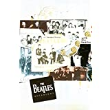The Beatles - Anthology DVD Box-Set