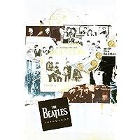 The Beatles - Anthology DVD Box-Set