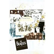 The Beatles : Anthology