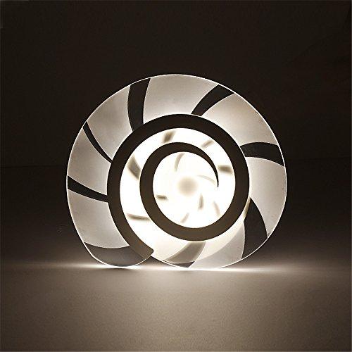 malovecf-las-luces-del-techo-surface-mounted-modernas-lamparas-de-techo-led-ultradelgado-acrilico-cr
