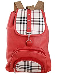 a6ec60371bd Leather School Bags  Buy Leather School Bags online at best prices ...