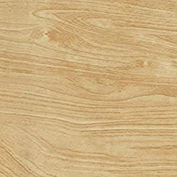Maurer 5540503 - Lamina adhesiva madera roble 45 cm x 20 metros