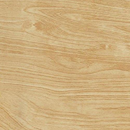 maurer-5540503-lamina-adhesiva-madera-roble-45-cm-x-20-metros