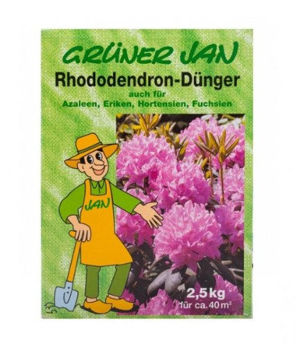 grner-jan-rhododendron-dnger-25-kg