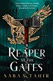 A Reaper at the Gates (Ember Quartet, Book 3)