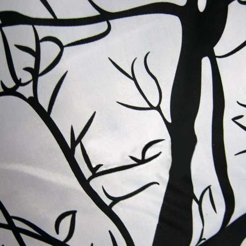 Duschvorhang Carpemodo 180 x 200 cm - 3