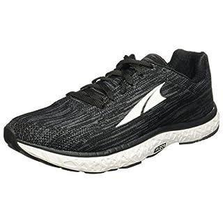 Altra Escalante 1.0 Women's Running Shoes - SS18-5.5
